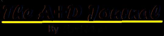 Archidust Journal