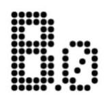 1517292051_logo_.jpg