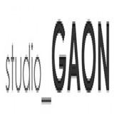 1519190838_logo_.jpg