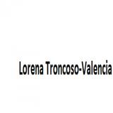 1519710536_logo_.png