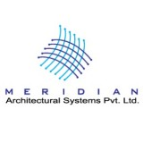 Meridian-Architectural-Systems-Pvt-Ltd-197