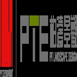 1520676411_logo_.png