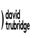 1522221081_logo_.png