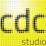 1522907622_logo_.jpg
