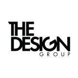 1536065967_logo_.jpg