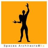 1537457923_logo_.jpg