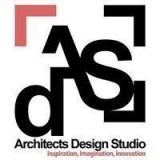 1539252954_logo_.jpg
