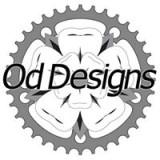 1540400092_logo_.jpg