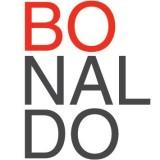 1540705039_logo_.jpg