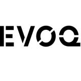 1544698136_logo_.png