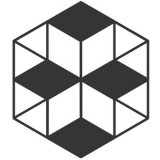 1547118020_logo_.jpg