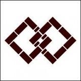1557338424_logo_.jpg