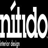 1562741787_logo_.png