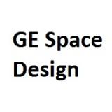 1575998435_logo_.jpg