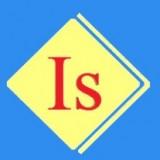 1584129060_logo_.jpg