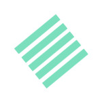 1588772600_logo_.jpg