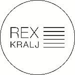 1588842467_logo_.jpg