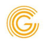 1588929131_logo_.jpg