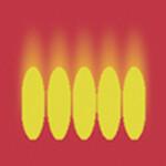 1589125732_logo_.jpg
