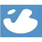 1589196115_logo_.jpg