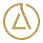 1589214227_logo_.jpg
