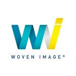 1589615536_logo_.jpg