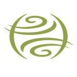 1591624751_logo_.jpg
