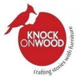 Knock-on-Wood-204